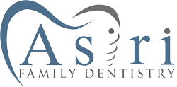 Asiri Family Dentistry